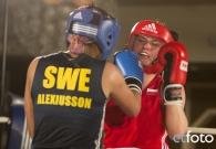 Aneta Rygielska vs Agnes Alexiusson_008