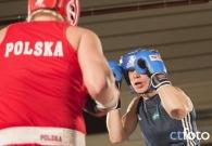 Elzbieta Wojcik vs Anna Laurell Nash_001