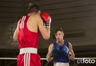 Kamil Holka vs Alban Kuci_002