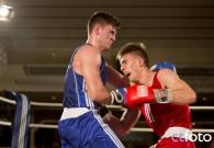 Kamil Holka vs Alban Kuci_004