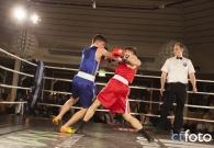 Kamil Holka vs Alban Kuci_011
