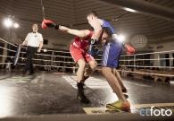 Kamil Holka vs Alban Kuci_012