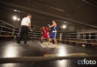 Kamil Holka vs Alban Kuci_014