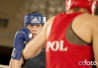 Kinga Siwa vs Ida Lundblad_001