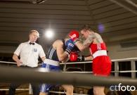 Mateusz Kostecki vs Oliver Flodin_002