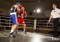 Mateusz Kostecki vs Oliver Flodin_003