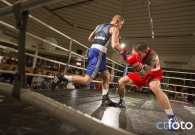 Mateusz Kostecki vs Oliver Flodin_009