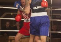 Mateusz Kostecki vs Oliver Flodin_012