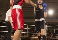 Samim Karim vs Abdal Abdalsalam_010