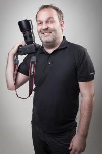 Christer Tille ctfoto