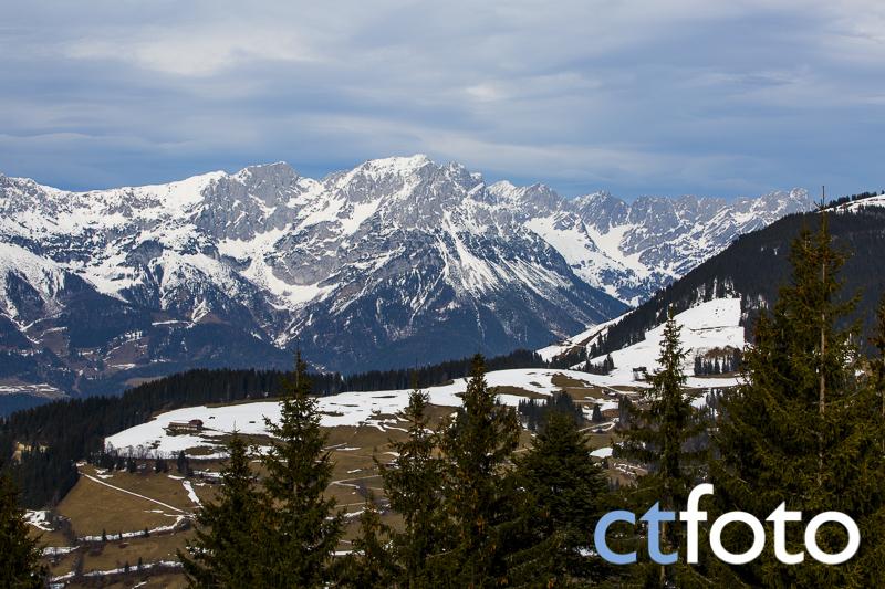 ctfoto_001