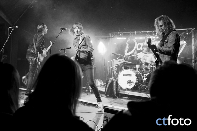 The Dahmer_this-is-hultsfred_2015_002