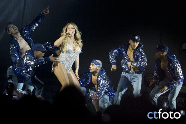 Mariah Carey_Ericsson Globe_2016_003