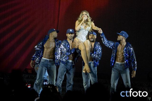 Mariah Carey_Ericsson Globe_2016_010