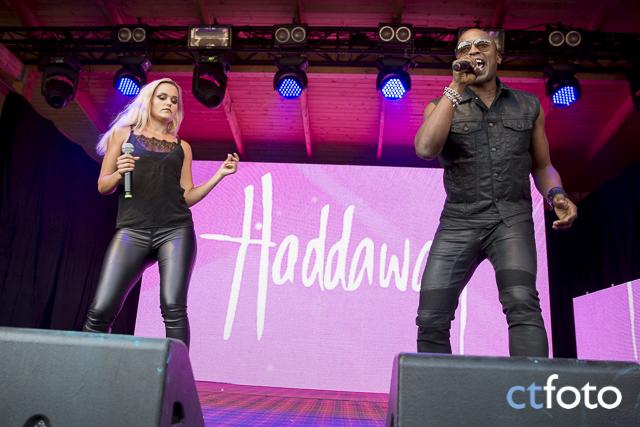 Haddaway_03