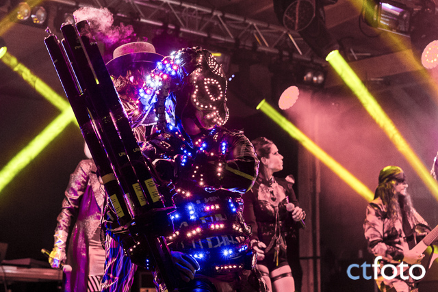 Juno-Reactor_and_The Mutant Theatre_11