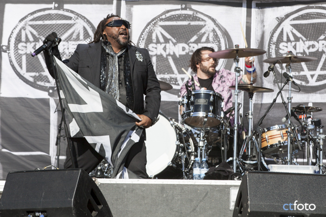 Skindred_Bravalla_2017_10