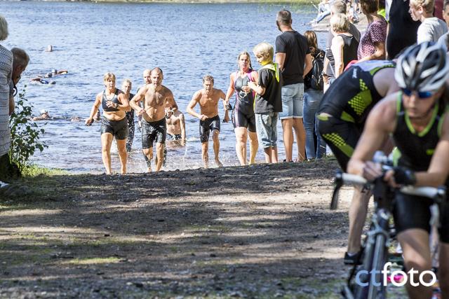 Eckern_Triathlon_03