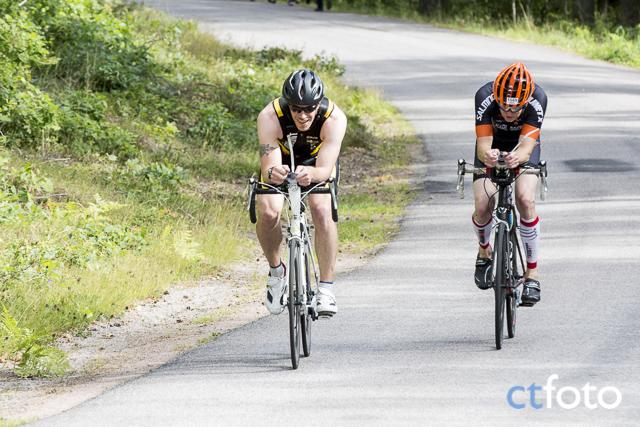 Eckern_Triathlon_05