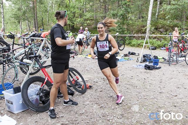 Eckern_Triathlon_10