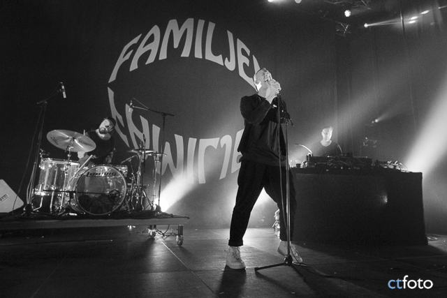 Familjen_wheresthemusic_2018_03