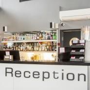Fotografering för Connect Hotels Arlanda
