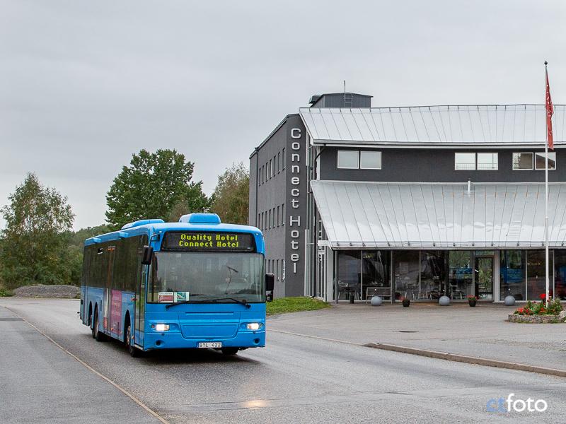 Buss_2