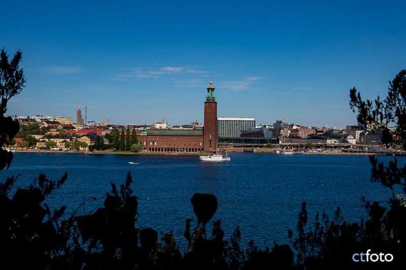 Stockholm_001