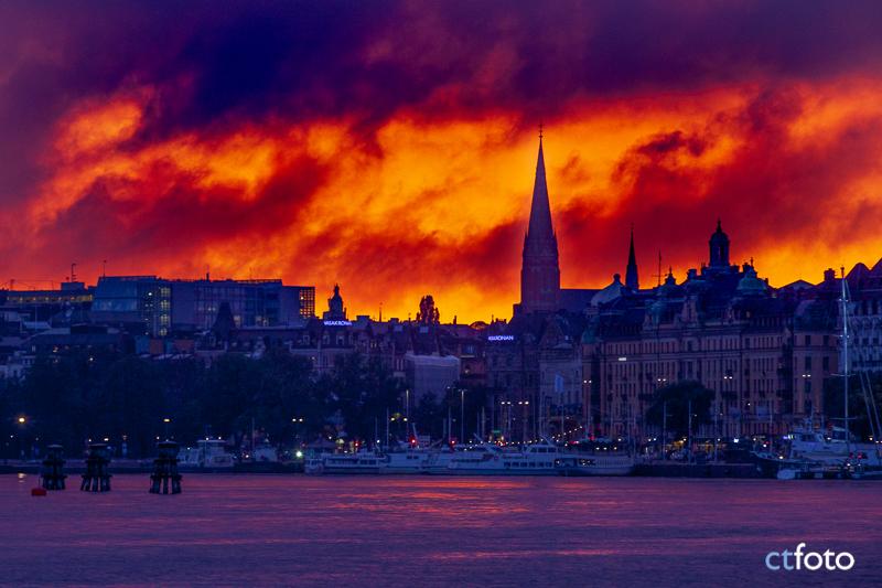 Stockholm_002