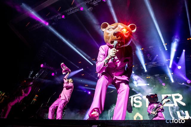Teddybears_Gron Lund_2018_008