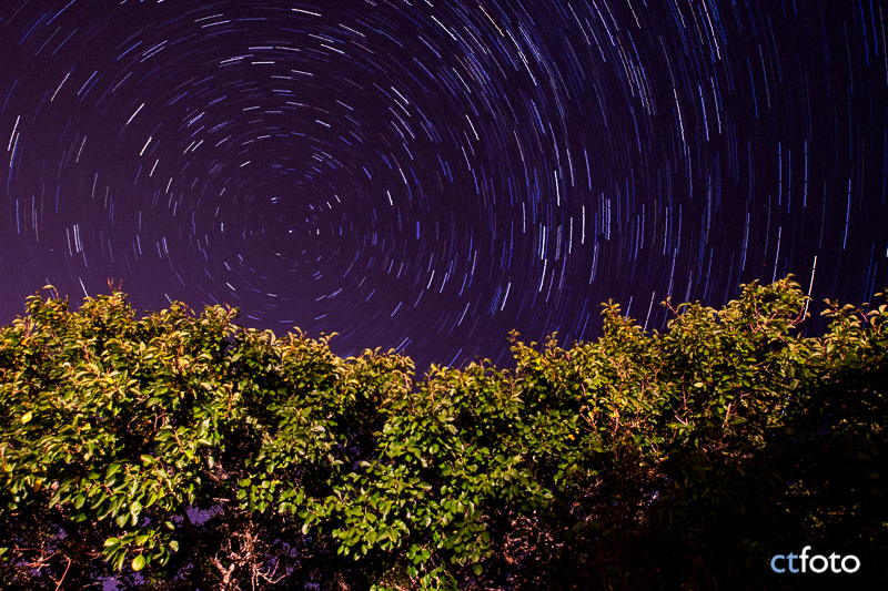 star trail_01