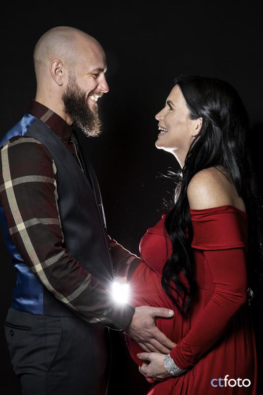 Eliza och Arvid_34