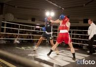 Aneta Rygielska vs Agnes Alexiusson_012
