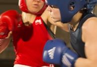 Kinga Siwa vs Ida Lundblad_002