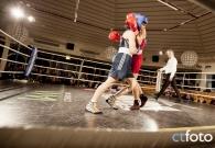 Kinga Siwa vs Ida Lundblad_009