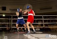 Mateusz Kostecki vs Oliver Flodin_001