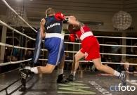 Mateusz Kostecki vs Oliver Flodin_004