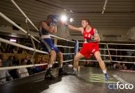 Mateusz Kostecki vs Oliver Flodin_005