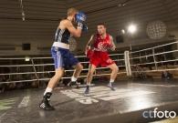 Mateusz Kostecki vs Oliver Flodin_006