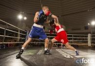 Mateusz Kostecki vs Oliver Flodin_008