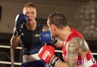 Mateusz Kostecki vs Oliver Flodin_011