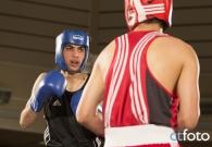 Samim Karim vs Abdal Abdalsalam_001
